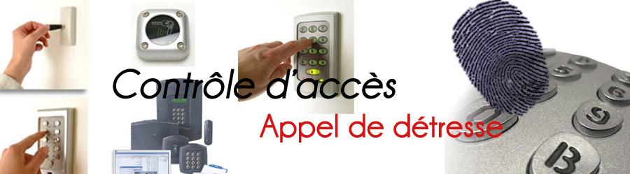 controleAcces.jpg